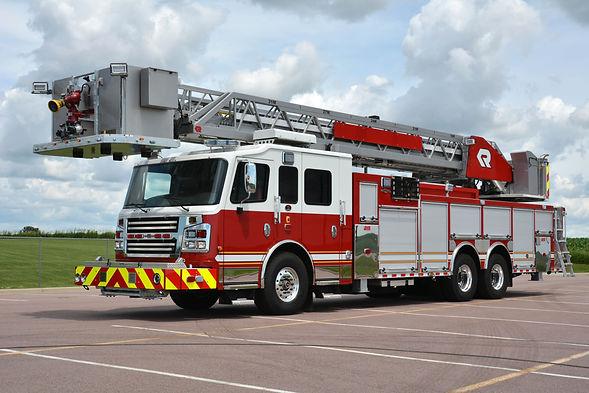 rosenbauer-cobra-fire-truck.jpg