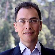 Andres Medaglia 2.png