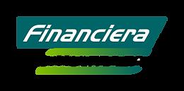 financiera-comultrasan.png