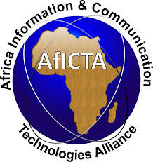 Cybersecurity, IoT at the AfICTA Summit
