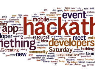 Hacking Ideas for Solutions: the Agromovil Hackathon