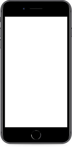7-74675_iphone-frame-for-powerpoint-png-