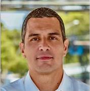 Rodrigo Iafelice dos Santos.png