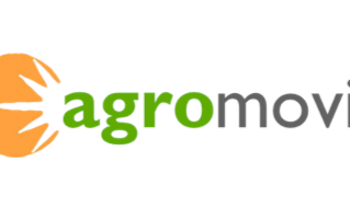 Agromovil: Creating a Better Farm-to-Market Ecosystem for Small-scale Agriculture