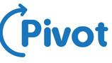 Pivot 2017: International Development is Changing. Are You Ready?
