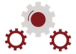 three gears.png