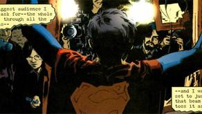 Superman: Identidad Secreta | Reseña