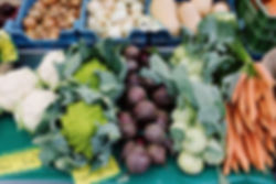 variety-of-vegetables-on-blue-plastic-cr