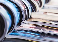 Media_images_generic_magazine_4.png
