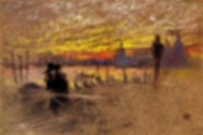 Morris painting.jpeg