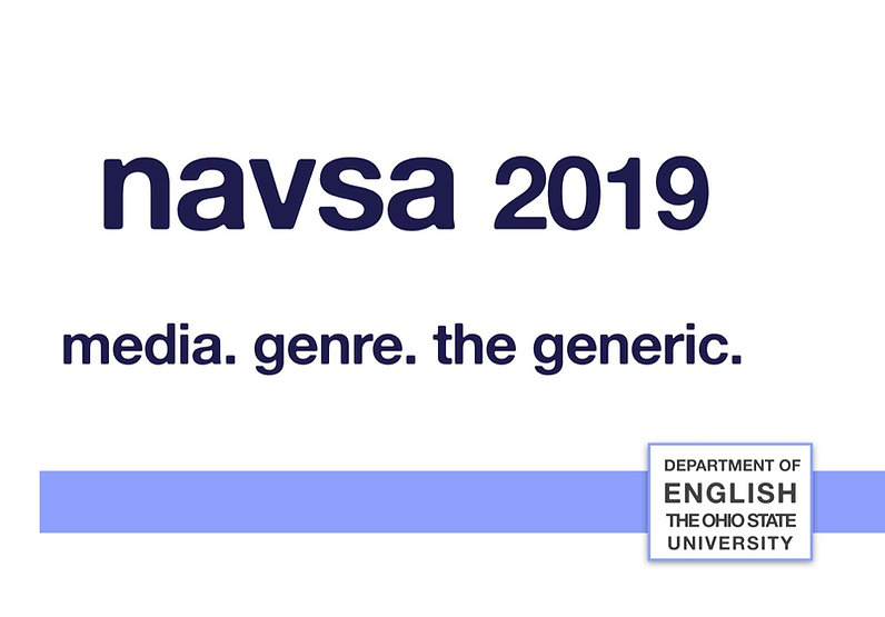 NAVSA 2019 background block_edited.jpg