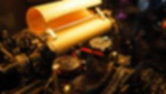 steampunk-2451720_960_720.jpg