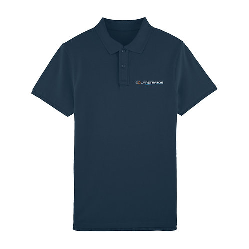 Polo SOLARSTRATOS homme / man