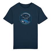 SSS_t-shirt_KR.jpg