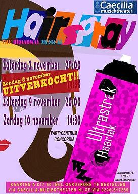 Poster Hairspray.jpg
