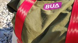 BUA - Nå med nettbutikk
