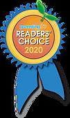 ParentingOC RCA 2020 Winners Badge.png