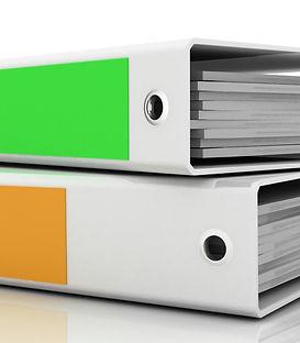 binders_edited.jpg