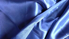 Rokovanje s svilo