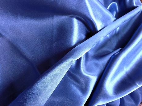 tingidos Silk