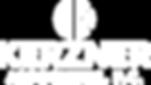 kerzner-logo-wht.png