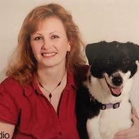 Kelly Pinckard-Hazzard, DVM