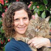Julie DeMarco, DVM, CVA