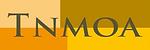 Logo TNMOA site.png