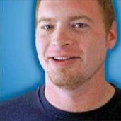 Eric Geier, Founder & Owner