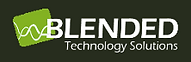Blended Technology Solutions, our VoIP solution partner
