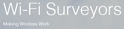 wifi-surveyors.png