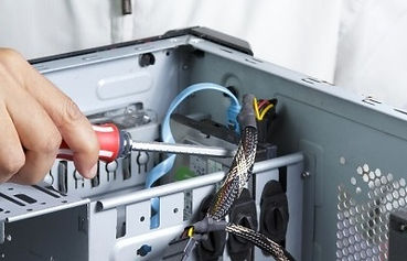 Home Computer Repair & Support