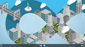 cloudready-chromeos-desktop.png