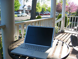 laptop on porch.jpg