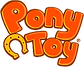 ponytoy.png