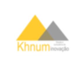 Khnum.png