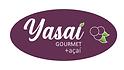 Yasai.png
