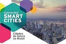 logo smartcities.jfif