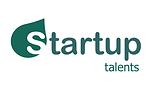 startuptalents.png