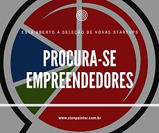 procura-se empreendedores.png