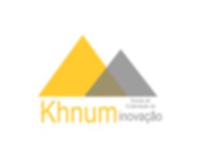 A Khnum escola de criatividade.png
