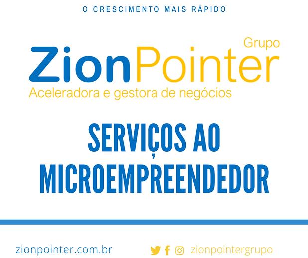 Serv MEI ZionPointer.png