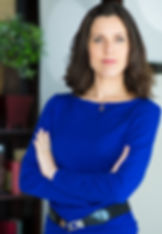 Danna Pycher hypnotherapy life coach NLP, PSYCK-k fort lauderdale, weight loss, smoking, trauma, danna, life coach, life coaching, epigenetics, healing