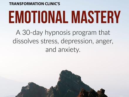 Chronic Illness...Now What? How to Overcome Fibromyalgia, Chronic Fatigue, Lupus, etc.