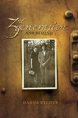3rd Generation and Beyond