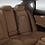 Thumbnail: QUATTROPORTE 3.0 V6 S