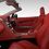 Thumbnail: V8 VANTAGE S ROADSTER