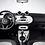 Thumbnail: Coupe Fortwo Passion 90cv