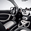 Thumbnail: Cabrio Fortwo Passion 71cv