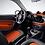 Thumbnail: Cabrio Fortwo Passion 90cv